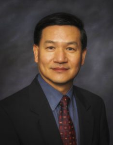 dr eric chen