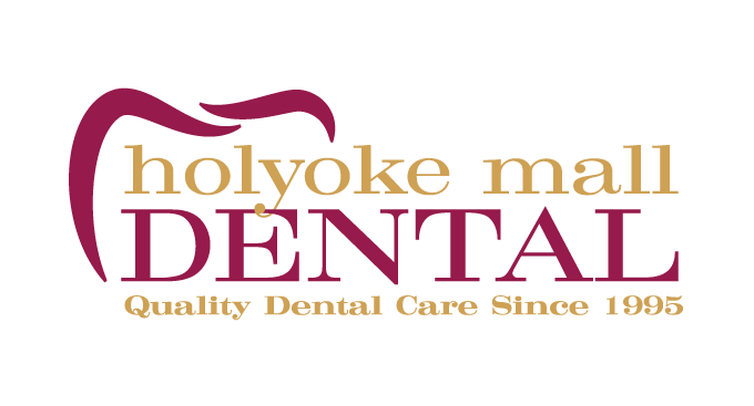 Link to Holyoke Mall Dental home page